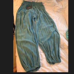 Pants - Manaola Women's Pants